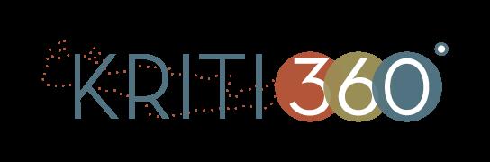 Kriti360